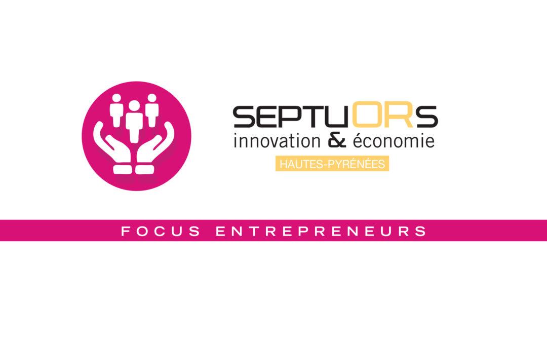 Prix entrepreneurs 2020